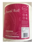 Laminated Kitchen Roll