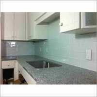 Kitchen Granite Tiles