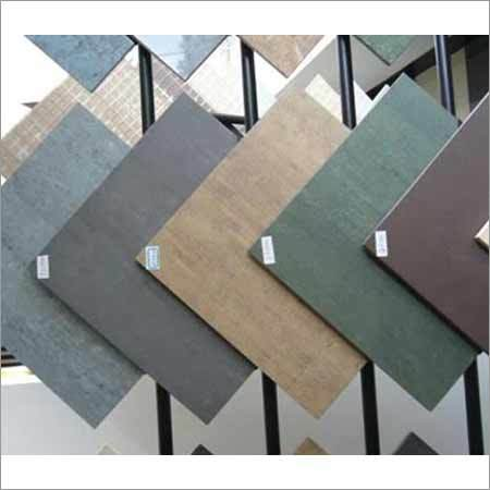 China Marble Granite Tile