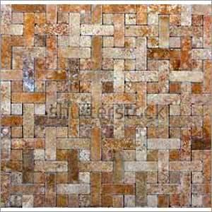 Elevation Designer Tiles