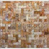 Elevation Designer Tiles
