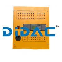 Programmable Logic Controller – 12 In/8 Out