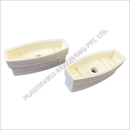 Industrial Plastic Products