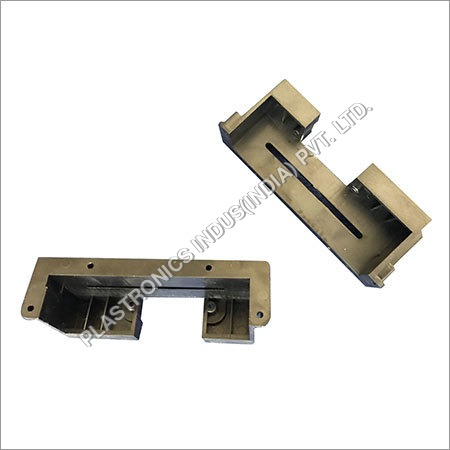 Plastic Battery Parts
