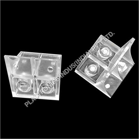 Plastic Injection Molding Components