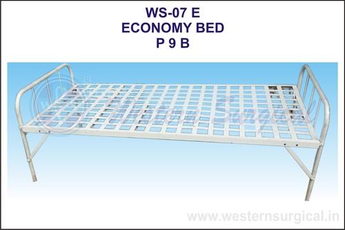 Economy Bed