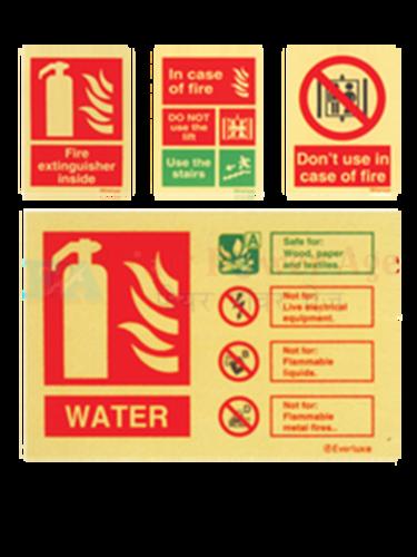 Emergency System
