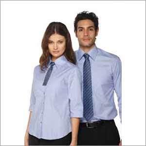 Showroom Uniforms
