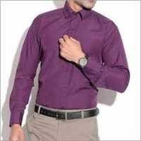 Formal Slim Fit Shirts