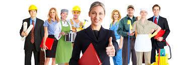 Manpower Recruitment Service