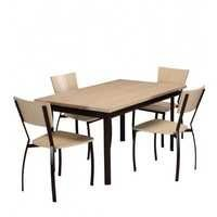 4 seaters Dinning set