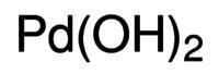 Palladium hydroxide on carbon  12135-22-7
