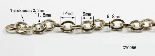 Handbags Chain Factory Price