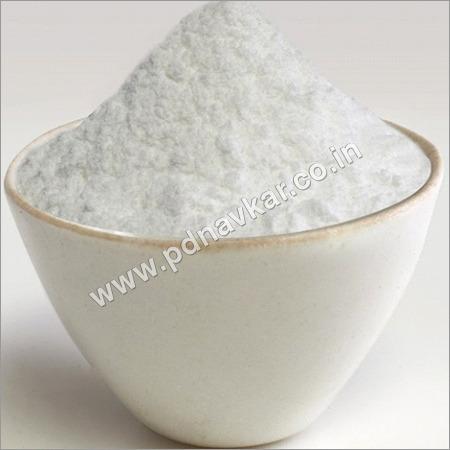 Tribasic Calsium Phosphate (TCP)