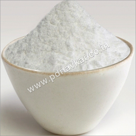 DICALCIUM PHOSPHATE DIHYDRATE