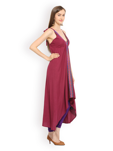 Agrima Dress