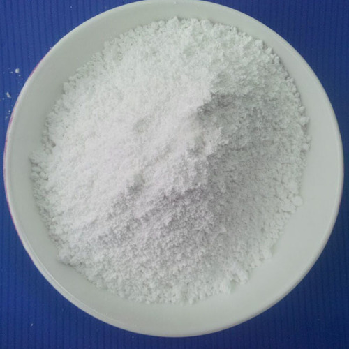 CALCIUM CARBONATE-FOOD GRADE
