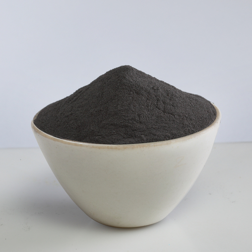 REDUCED IRON/ELECTROLYTIC IRON-FOOD GRADE
