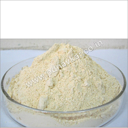 POTASSIUM CARBONATE-FOOD GRADE
