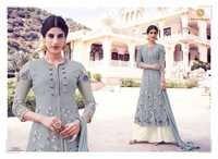 Shop Indo Western Desinger Suit Online
