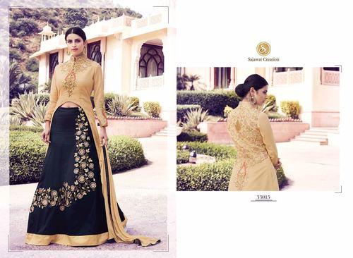 Shop Indo Western Suits