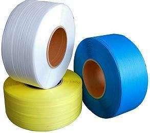 Packaging Strips