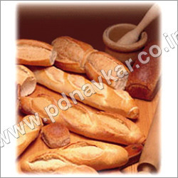 BAKERY ADDITIVE/IMPROVERS