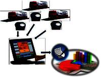Weigh Bridge Management Software