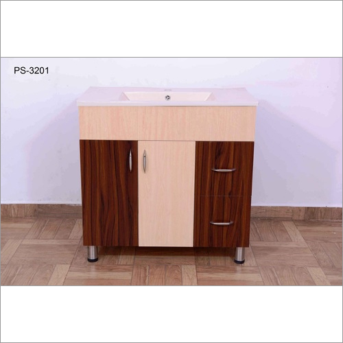 Storage Bathroom Cabinet