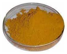 Basic Auramine
