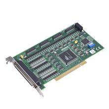 Advantech PCI I/O Cards