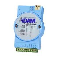 ADAM I/O Modules