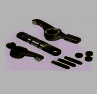 Rocker Arm Kit