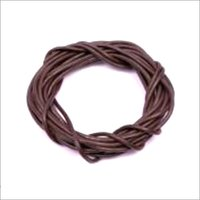 Chair Leather Cord