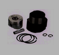 Piston Block Assembly Kit