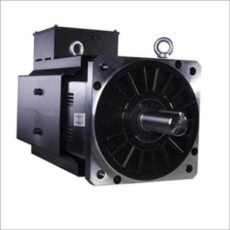 Injection Molding Machine Servo Motor