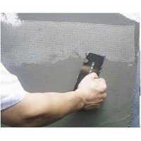 Polymer Mortar