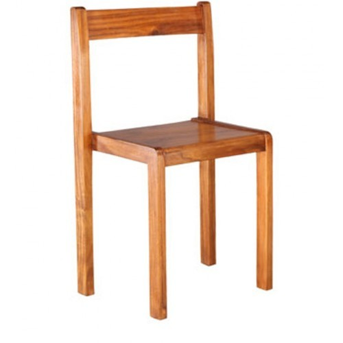 Pine Wooden chair