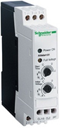 Schneider Electric Soft Starter