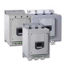 Schneider Soft Starter Altistart 48 Series