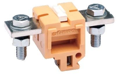 Terminal Block Connector