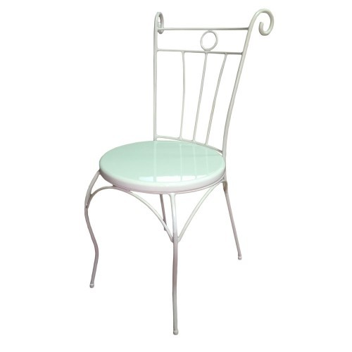 Exotice Dining chair