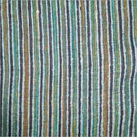 Silk Home Decor Fabric