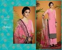 Matchless Collection Of Salwar Suit