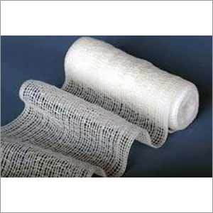 Cotton Crepe Bandages