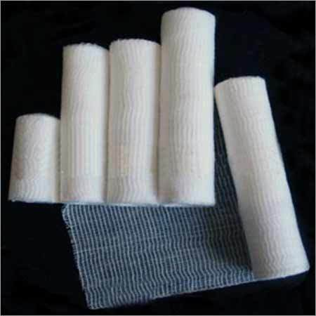 Cotton Bandage