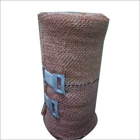 Crepe Cotton Bandage