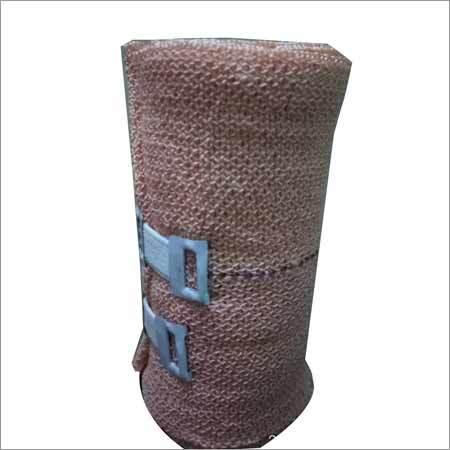 Crepe Cotton Bandage