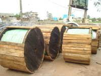 industrial wire cables