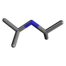 Diisopropylamine